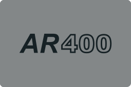 AR 400