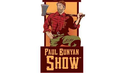 Paul Bunyan Show