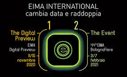EIMA digital