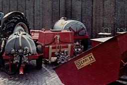 1939 Max Seppi